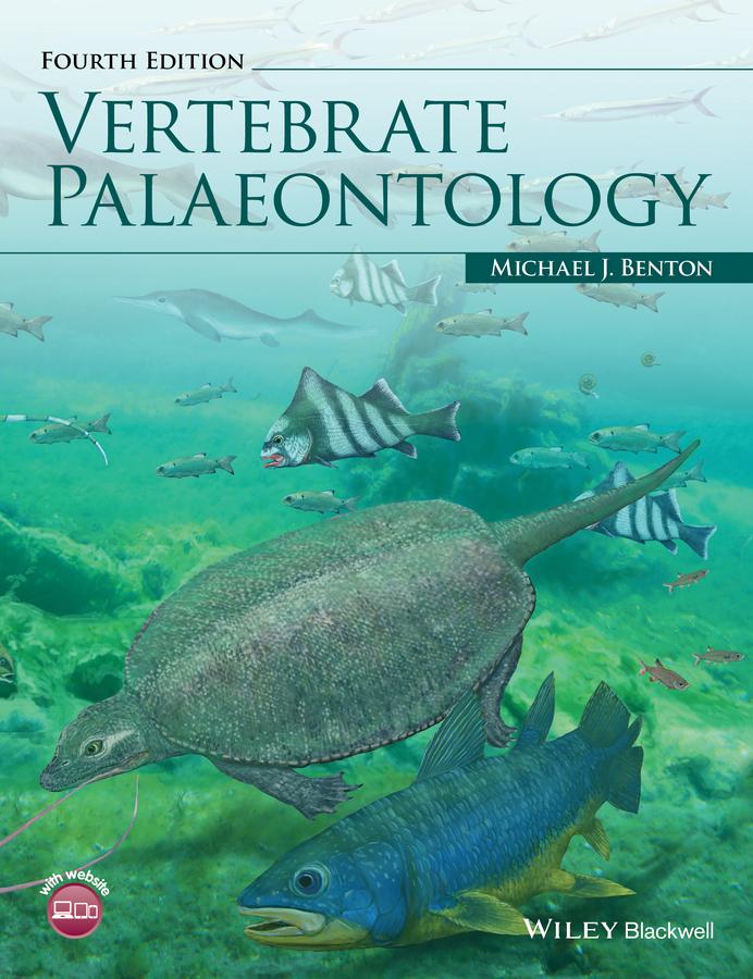 Michael Benton Vertebrate Palaeontology new and original zd 70n optex photoelectric switch photoelectric sensor npn output