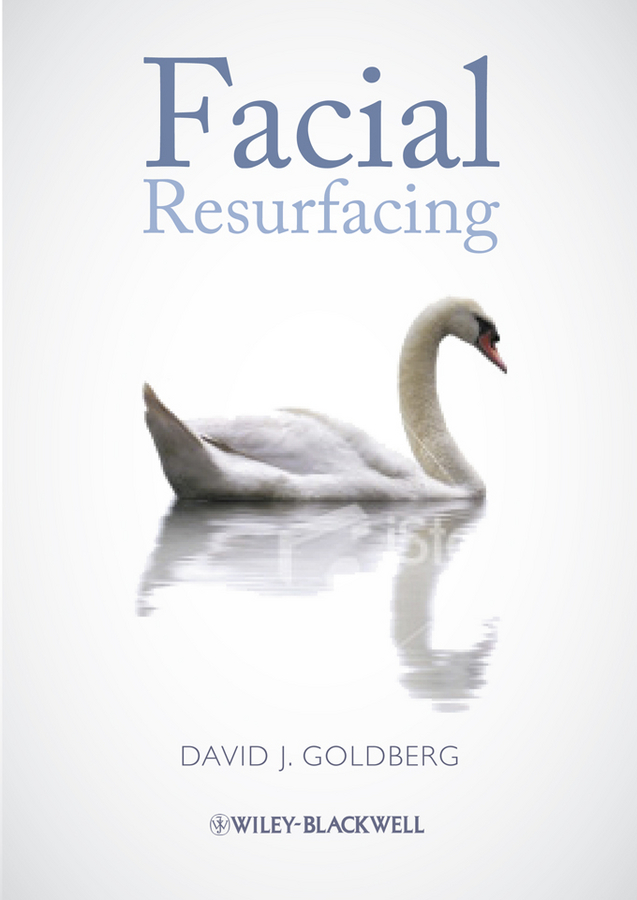 David Goldberg J. Facial Resurfacing
