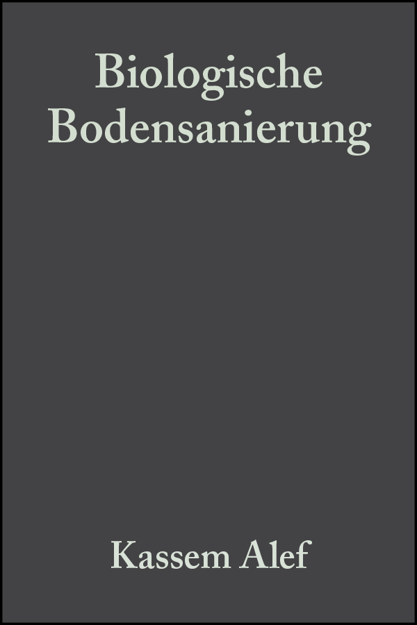 Kassem Alef Biologische Bodensanierung handbook of the exhibition of napier relics and of books instruments and devices for facilitating calculation page 6