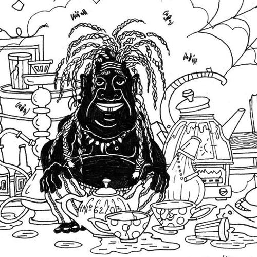 Дмитрий Гайдук Про чёрный алмаз croci свитер д с чёрный алмаз 30 см чёрный