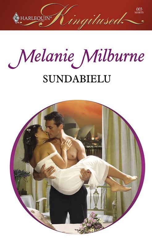 Мелани Милберн Sundabielu harville hendrix abielu lihtsad tõed 10 tõdemust kuidas muuta oma praegune suhe suurepäraseks