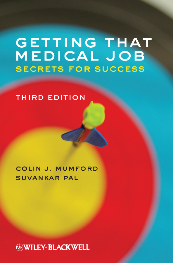 Mumford Colin J. Getting that Medical Job. Secrets for Success 5pairs pack aed training ecg defibrillation electrode patch aed accessories first aid supplies for emergency rescue use
