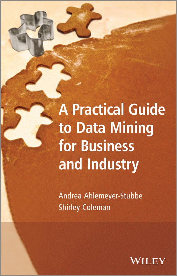 Ahlemeyer-Stubbe Andrea A Practical Guide to Data Mining for Business and Industry 1934 plymouth owners manual user guide reference operator book fuses fluids