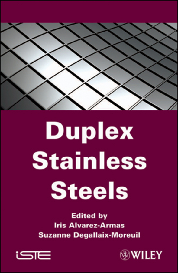 Degallaix-Moreuil Suzanne Duplex Stainless Steels 1pc pure nickel plate sheet foil 0 3 thickness 100x200mm industry tools temperature resistance