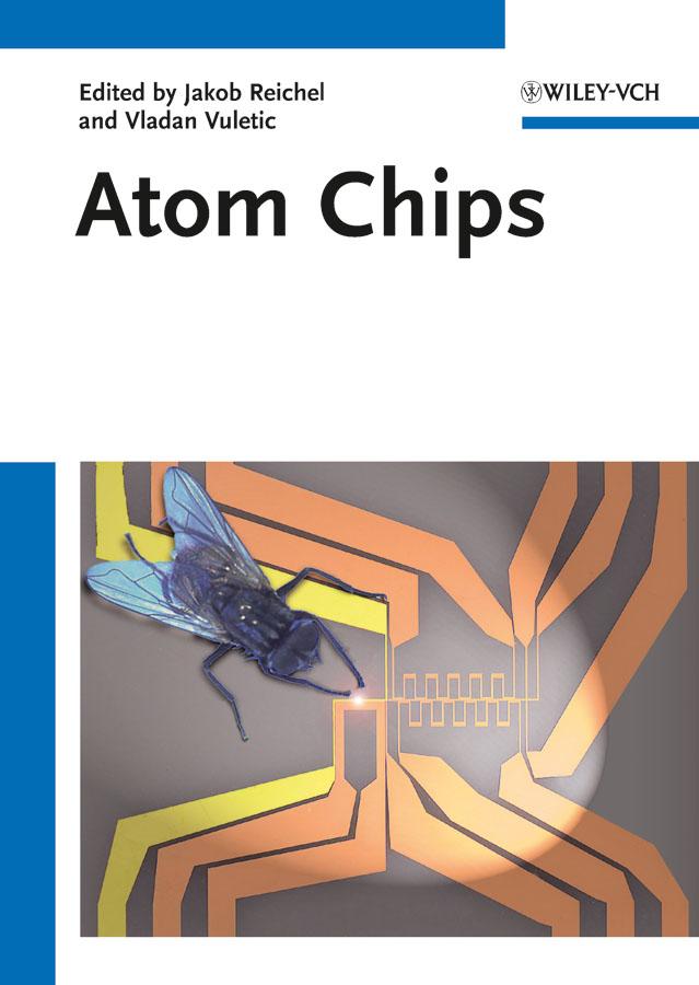 Reichel Jakob Atom Chips jakob buhrer galileo galilei