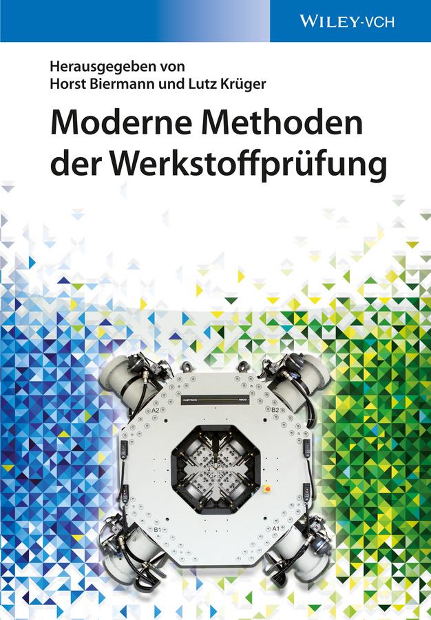 Krüger Lutz Moderne Methoden der Werkstoffprüfung herbert band differenzierte strategien zur leistungsbeurteilung im franzosischunterricht an hoheren schulen