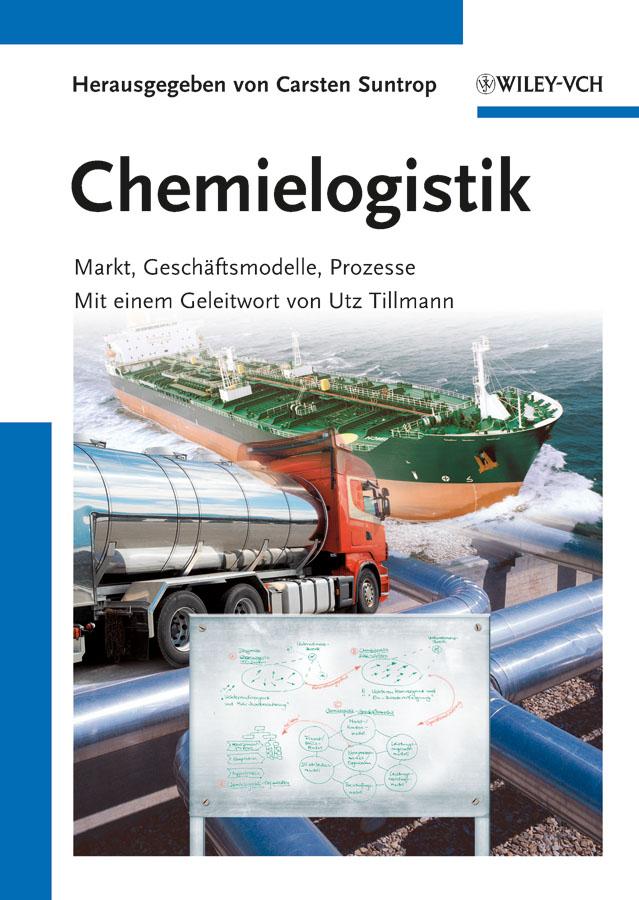 Tillmann Utz Chemielogistik. Markt, Geschaftmodelle, Prozesse сапоги quelle der spur 1013540