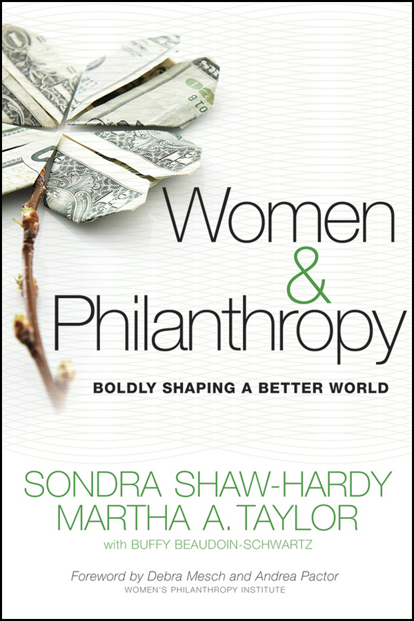 Sondra Shaw-Hardy Women and Philanthropy. Boldly Shaping a Better World a suit of delicate faux crystal geometric necklace and earrings for women
