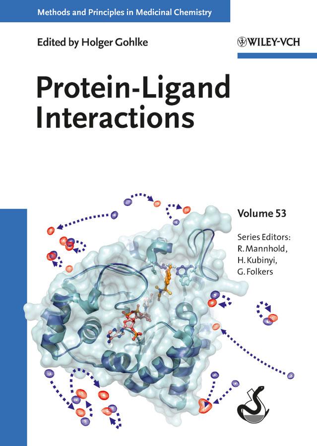 Hugo Kubinyi Protein-Ligand Interactions françois chéron memoires et recits de francois cheron publies avec lettres inedites des principaux ecrivains de la restauration par f herve bazin