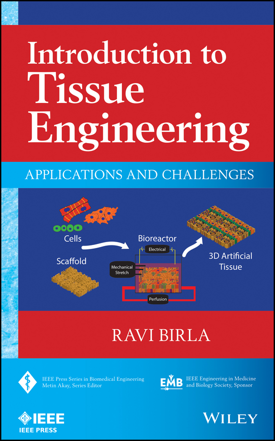 Ravi Birla Introduction to Tissue Engineering. Applications and Challenges human pathological organs and histology prepared slides pathological organs slides human organs slides