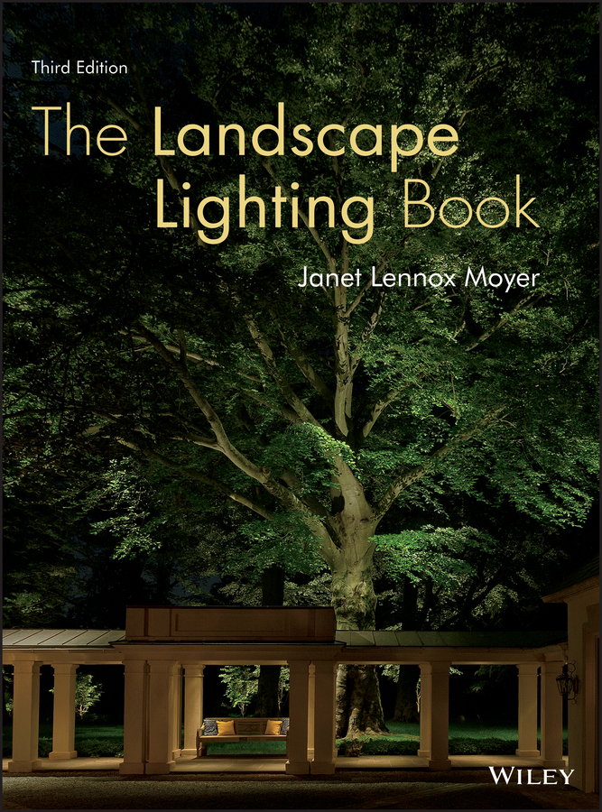 Janet Moyer Lennox The Landscape Lighting Book new and original zd 70n optex photoelectric switch photoelectric sensor npn output