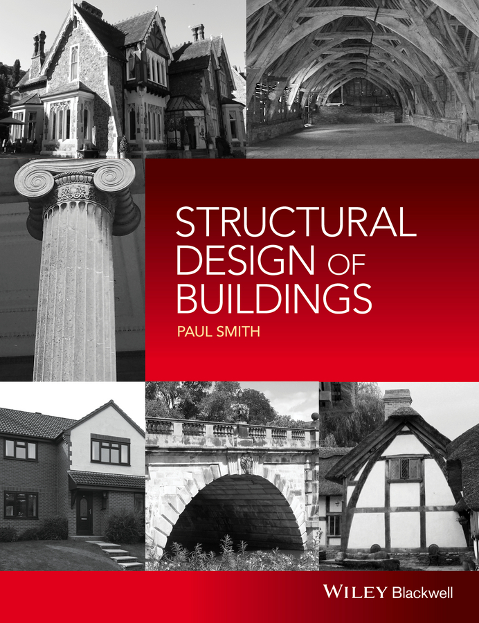 Paul Smith Structural Design of Buildings paul smith structural design of buildings