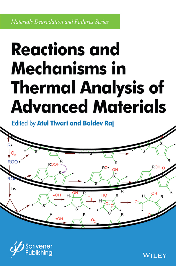 Atul Tiwari Reactions and Mechanisms in Thermal Analysis of Advanced Materials thermal analysis of heated ducts in battery cooling units using cfd