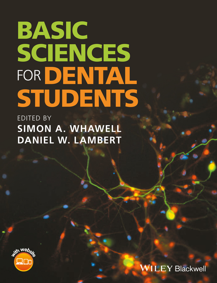 Daniel Lambert W. Basic Sciences for Dental Students dental artex amann girrbach t type articulator dental lab equipment