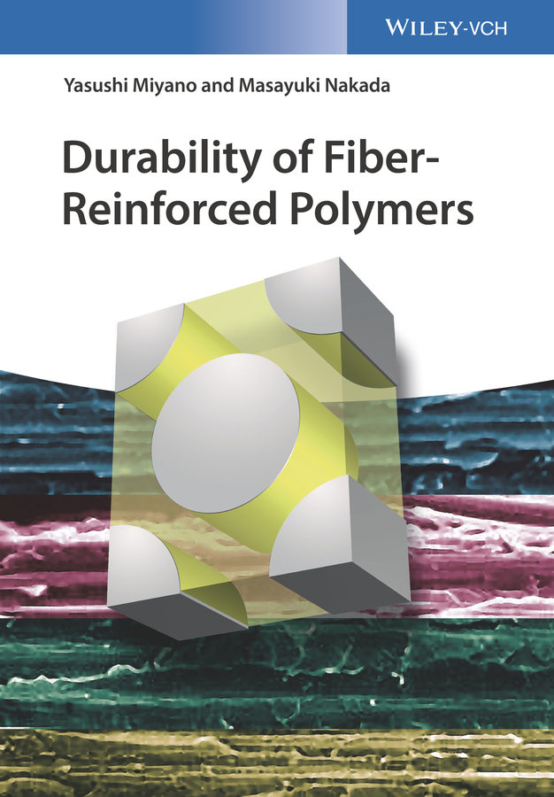 Yasushi Miyano Durability of Fiber-Reinforced Polymers application of conducting polymer electrodes in cell impedance sensing
