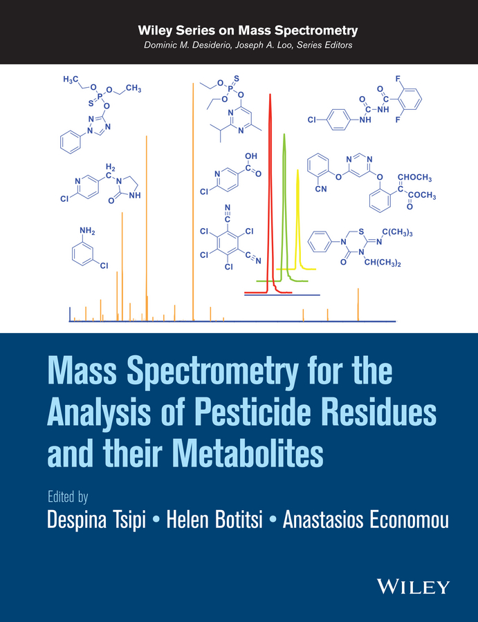 Despina Tsipi Mass Spectrometry for the Analysis of Pesticide Residues and their Metabolites ms indoor and outdoor leisure wear non slip cool slippers