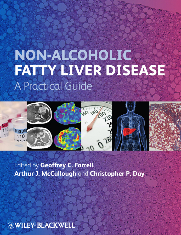 Christopher Day P. Non-Alcoholic Fatty Liver Disease. A Practical Guide health central reversing fatty liver disease hepatic steatosis naturally the raw vegan plant based detoxification