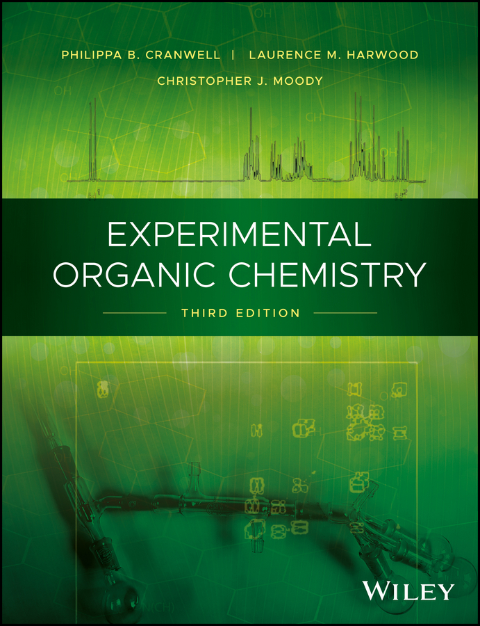 Laurence Harwood M. Experimental Organic Chemistry j j griffin chemical recreations a popular manual of experimental chemistry