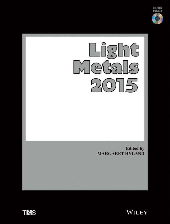 Margaret Hyland Light Metals 2015
