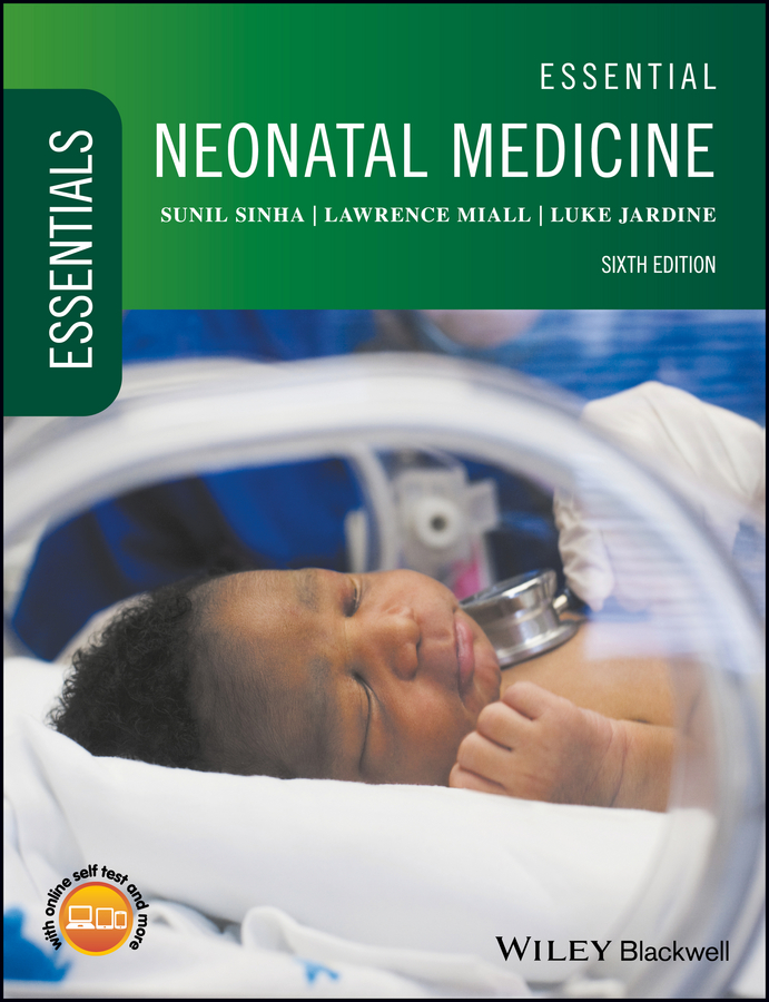 Sunil Sinha Essential Neonatal Medicine new and original zd 70n optex photoelectric switch photoelectric sensor npn output