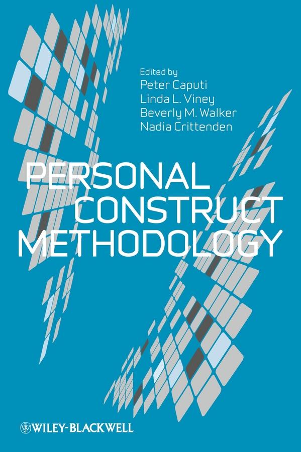 Peter Caputi Personal Construct Methodology
