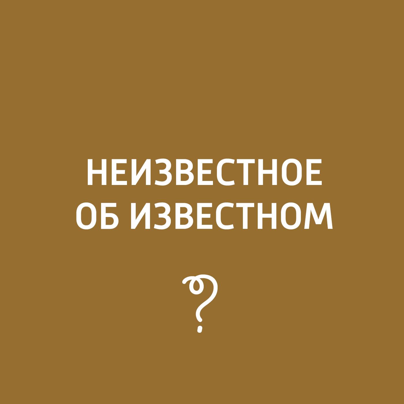 Творческий коллектив программы «Пора домой» Александр Куприн куприн александр иванович яма поединок