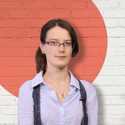 Мария Осетрова 5 минут О Западе и Востоке мария осетрова 5 минут о магии и технологиях