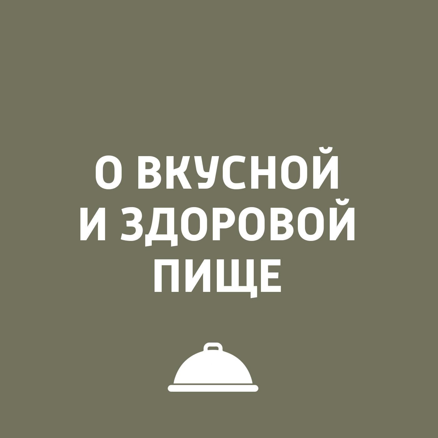 Игорь Ружейников Что такое «хорошее вино»?