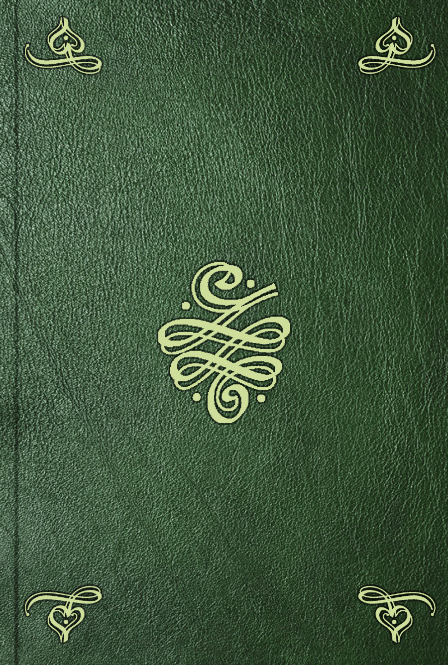 Jeanne-Antoinette Pompadour Lettres de Madame la Marquise de Pompadour. T. 2.2 jeanne antoinette poisson pompadour memoires de madame la marquise de pompadour ou l on trouve un precis de l 1