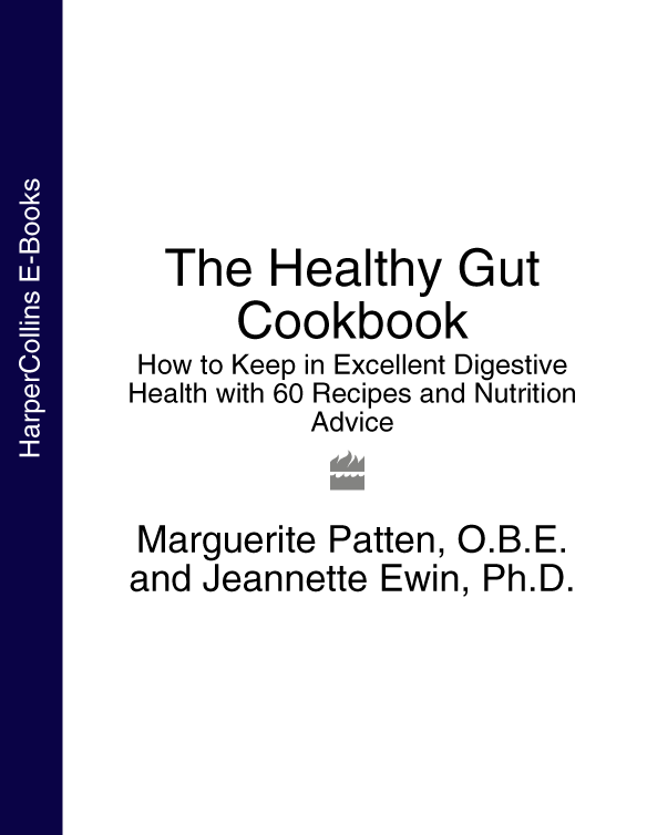 Marguerite Patten The Healthy Gut Cookbook: How to Keep in Excellent Digestive Health with 60 Recipes and Nutrition Advice колье element47 by jv mj 2824 3n
