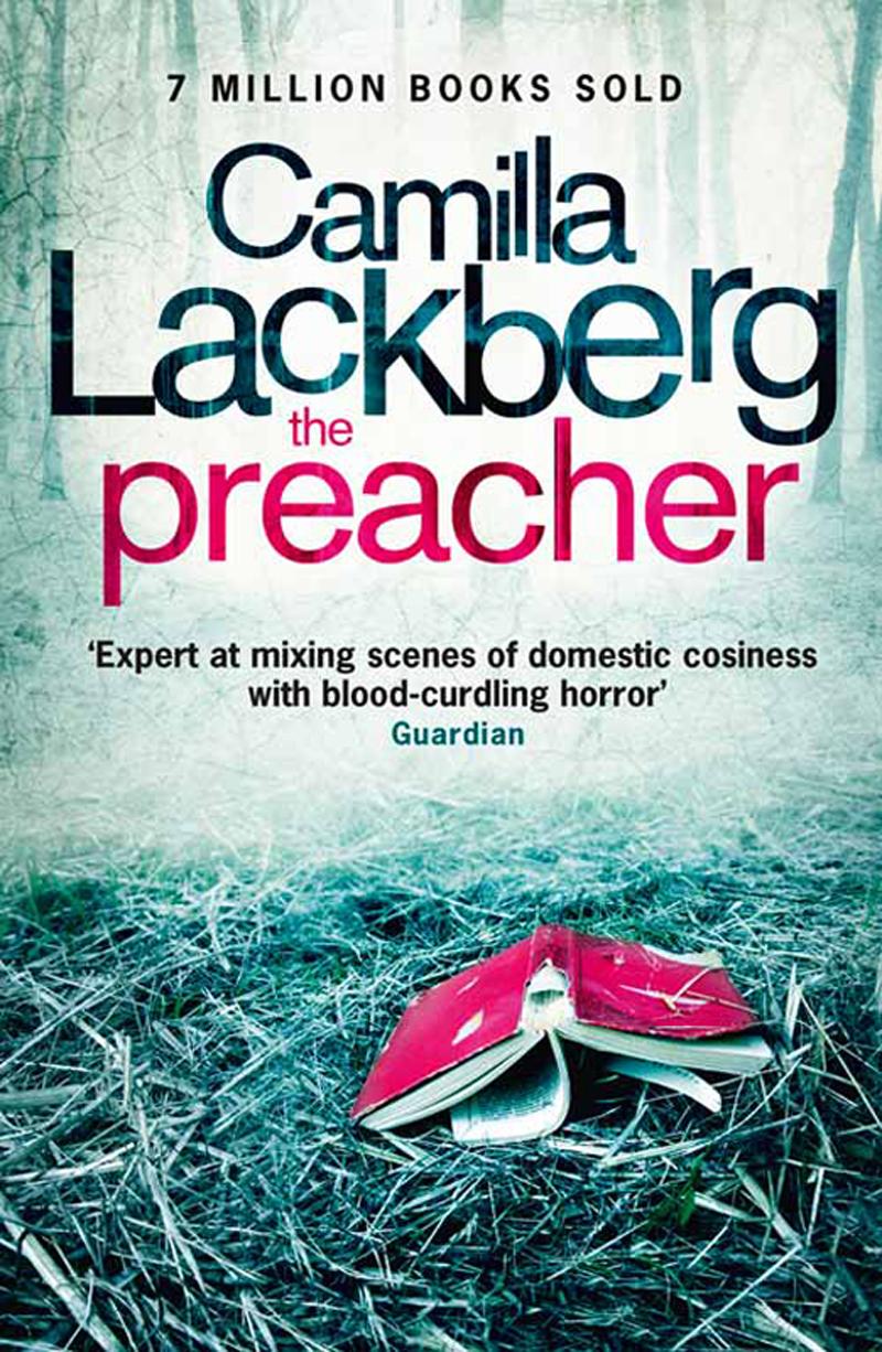Camilla Lackberg Camilla Lackberg Crime Thrillers 1-3: The Ice Princess, The Preacher, The Stonecutter цена 2017