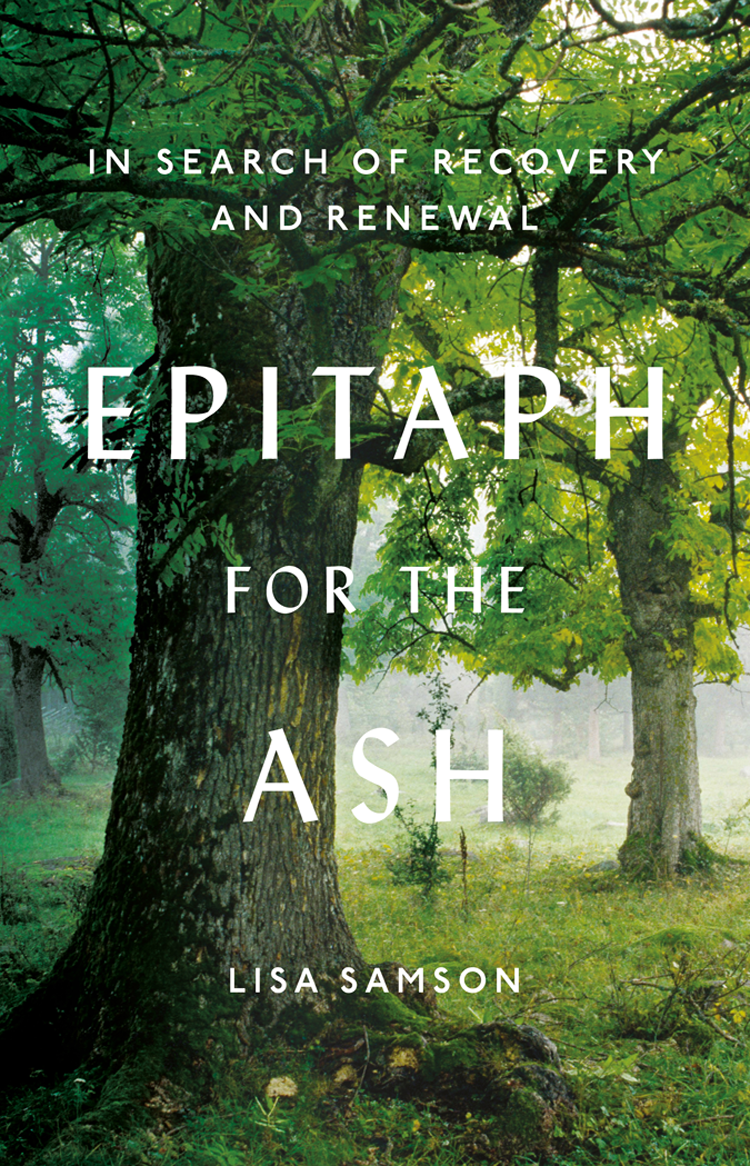 лучшая цена Lisa Samson Epitaph for the Ash: In Search of Recovery and Renewal