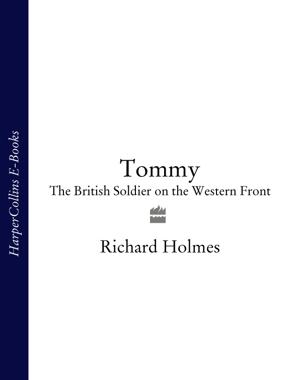 Richard Holmes Tommy: The British Soldier on the Western Front ake sia 2017 western women vogue winter slip on high over the knee long bottine jackboots low heel knight botas shoes boot f151