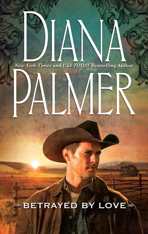 Diana Palmer Betrayed by Love kate walker a proposal to secure his vengeance
