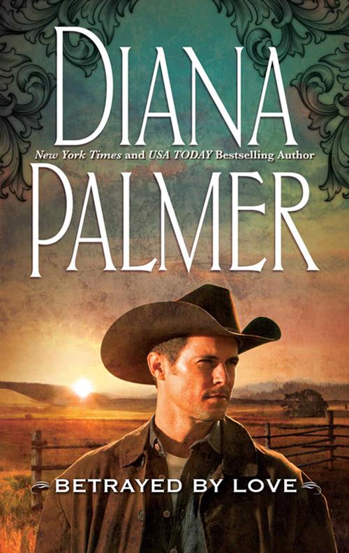 Diana Palmer Betrayed by Love dijon fco as monaco