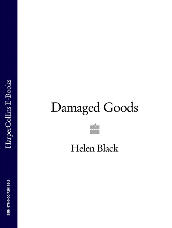 Helen Black Damaged Goods helen bianchin forgotten husband