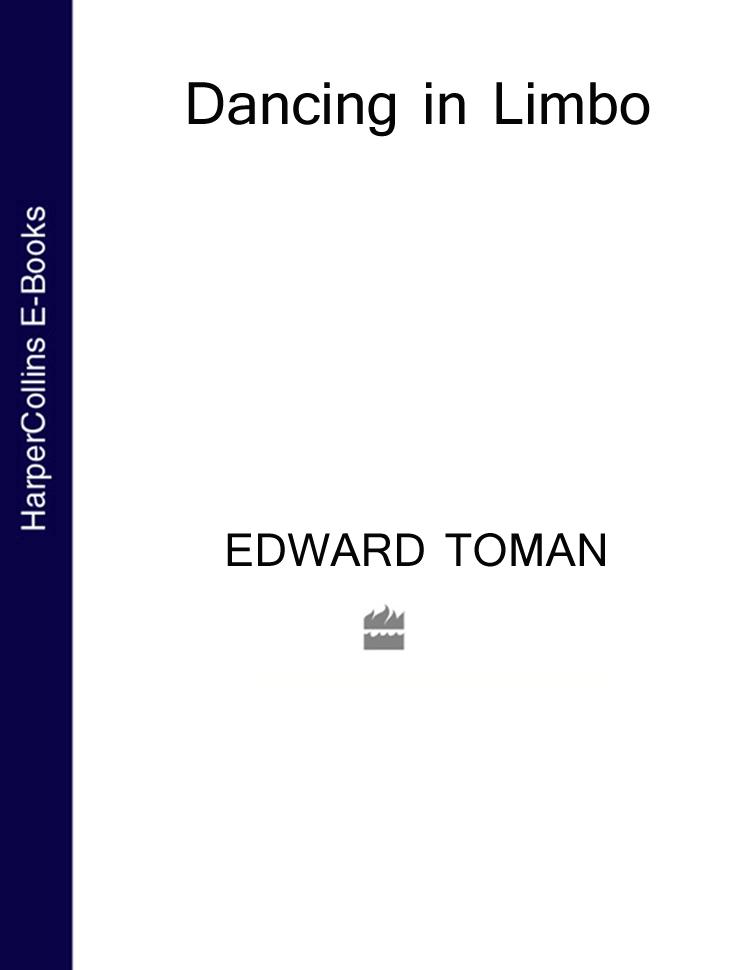 Edward Toman Dancing in Limbo populist authoritarianism