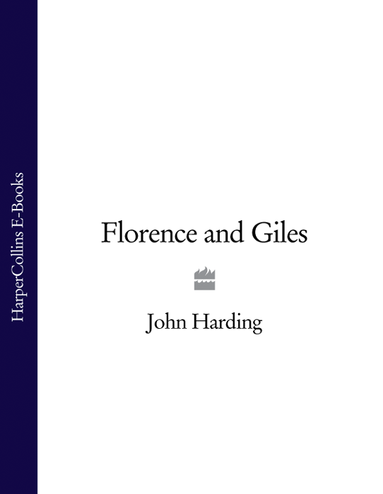 John Harding Florence and Giles james richardson narrative of a mission to central africa performed in the years 1850 51 volume 2 under the orders and at the expense of her majesty s government