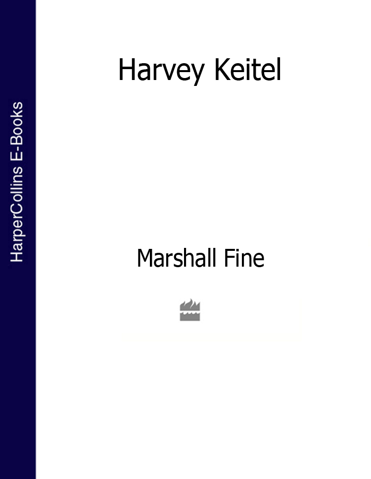 Marshall Fine Harvey Keitel