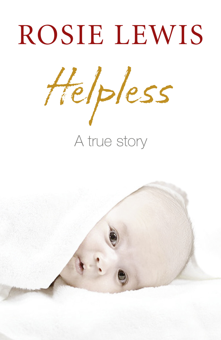 Rosie Lewis Helpless: A True Short Story лиль мо lil mo based on a true story