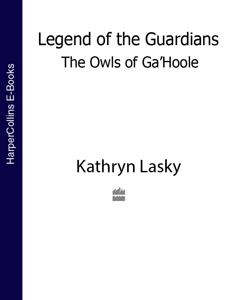 Kathryn Lasky LEGEND OF THE GUARDIANS: THE OWLS OF GA'HOOLE nightwing vol 2 night of the owls the new 52