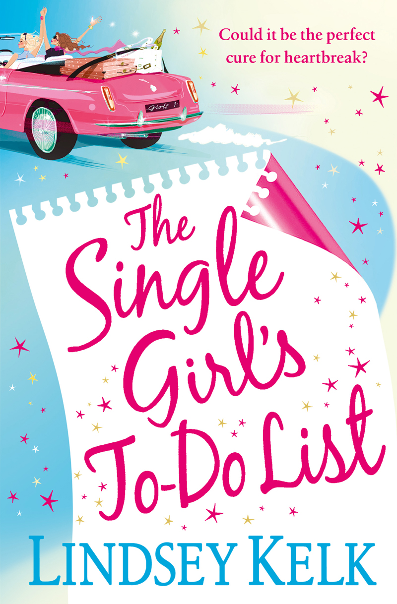 Lindsey Kelk The Single Girl's To-Do List pet care inc pembroke welsh corgi notebook record journal diary special memories to do list academic notepad and much more