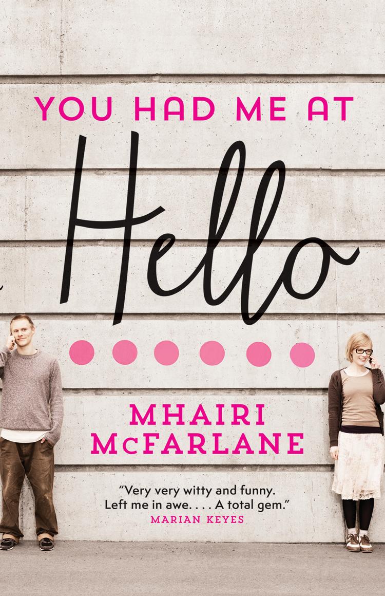 Mhairi McFarlane You Had Me At Hello you had me at trombone logo men s sweat shirt