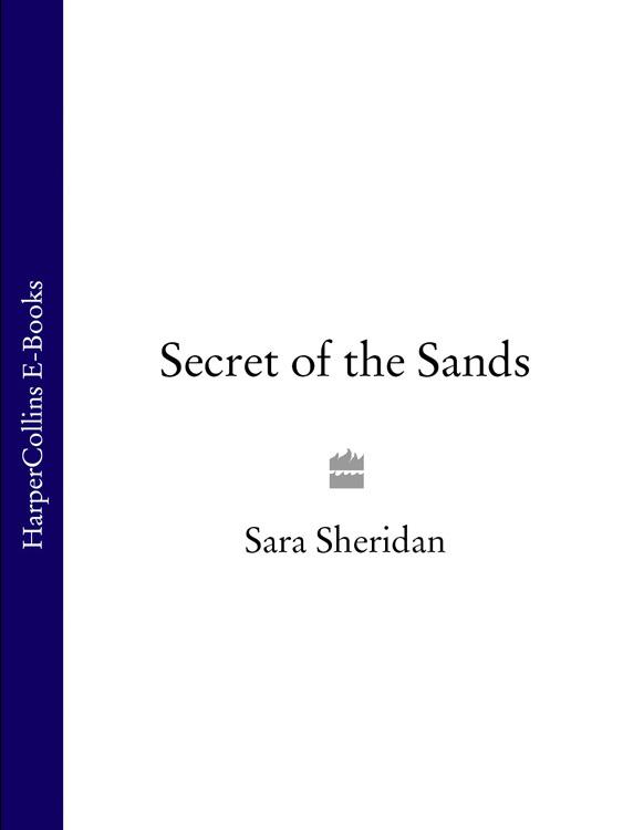 Sara Sheridan Secret of the Sands sara orwig the consummate cowboy