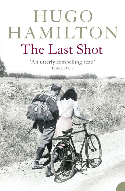 все цены на Hugo Hamilton The Last Shot