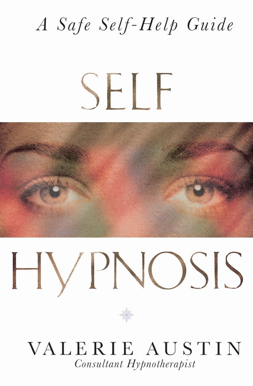 Valerie Austin Self Hypnosis roxanne джо локвуд cyber people hypnosis tommy candy belle сюзанна милс italo disco collection 16 3 cd