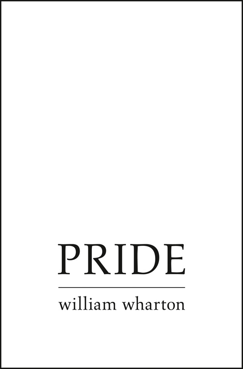William Wharton Pride william wharton franky furbo