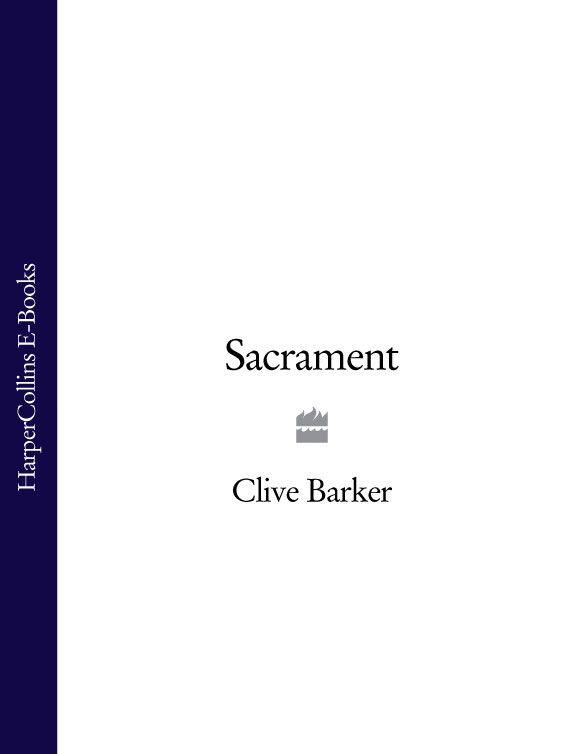 Clive Barker Sacrament louis theodore heat transfer applications for the practicing engineer