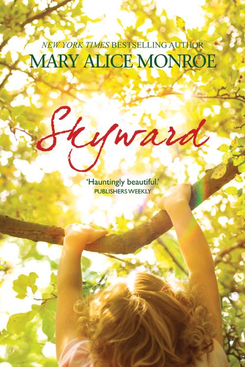 Mary Monroe Alice Skyward mary monroe alice the four seasons