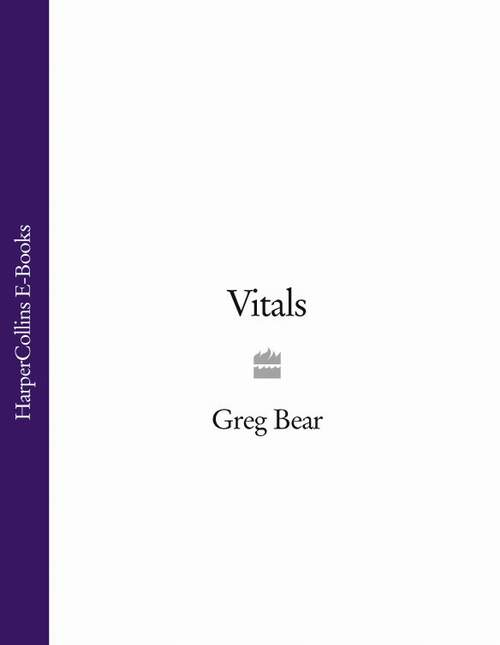 Greg Bear Vitals max klim the epoch of stalin joseph stalin the way to power